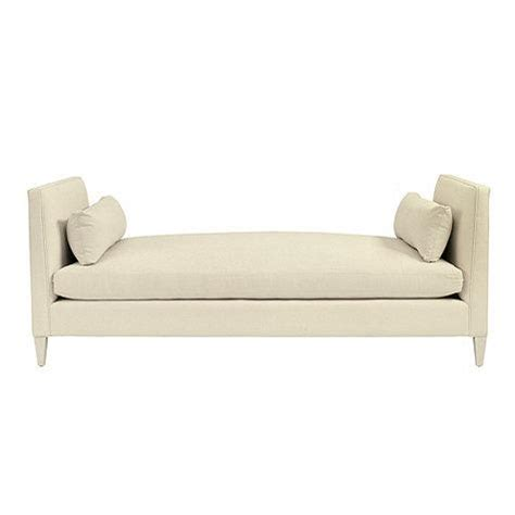 backless sofa daybed sofa menzilperde net