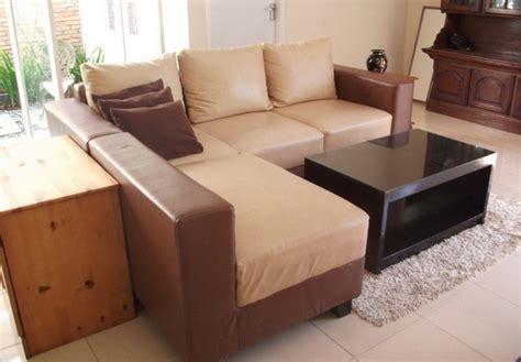 Sofa Terbaru Dan Yang 20 desain dan harga sofa minimalis terbaru 2016 rumah