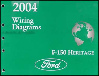 f150 radio wiring diagram carlplant at 2011 ford webtor me