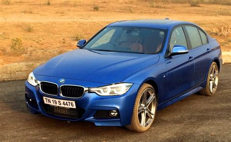 what engine to use for bmw 3 series bmw 3 series facelift review ndtv carandbike