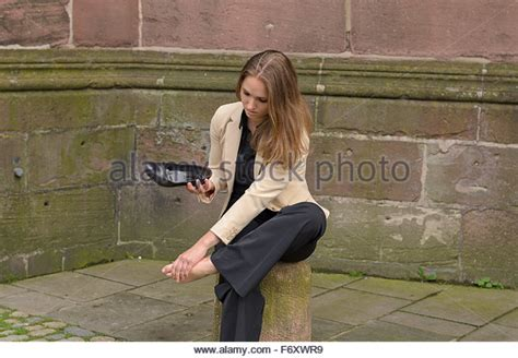 aching with aching stock photos aching stock images alamy