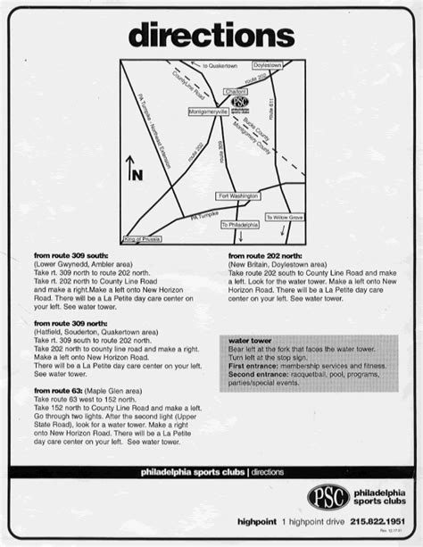 printable directions from mapquest babylon school of dance contact information