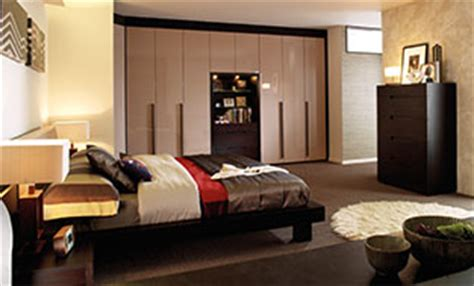 hammonds fitted bedroom furniture hammonds bedroom cookes furniture