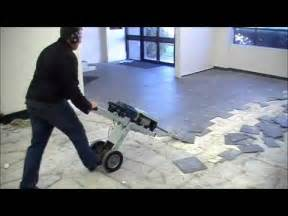 Removing Ceramic Floor Tile Removing Floor Tiles Diy At Bunnings How To Save Money And Do It Yourself