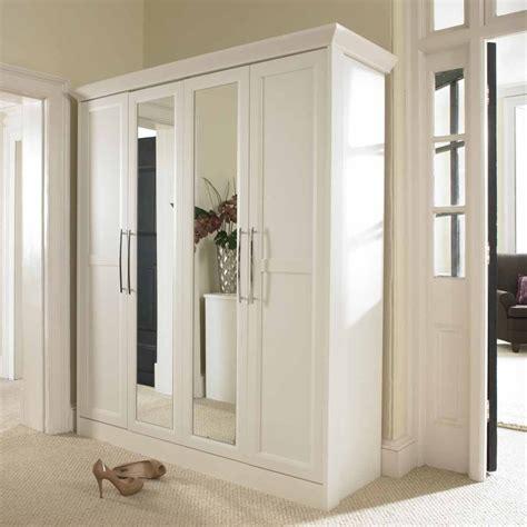 Wardrobe Closet - corner wardrobe closet ikea wardrobe ideas