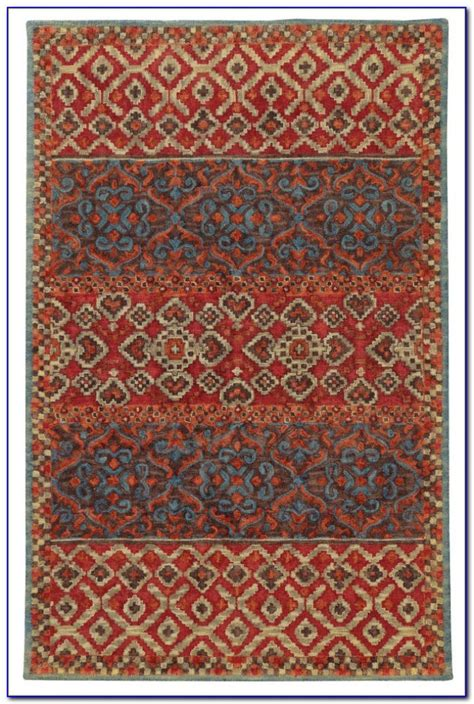shaw accent rugs shaw rugs tommy bahama rugs ideas