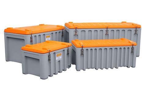Aufbewahrung Ketten 303 by Transportbox 1 303 Abes Design