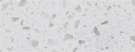 White Sparkle Quartz Countertops by Large Size Sparkle White Quartz Countertop