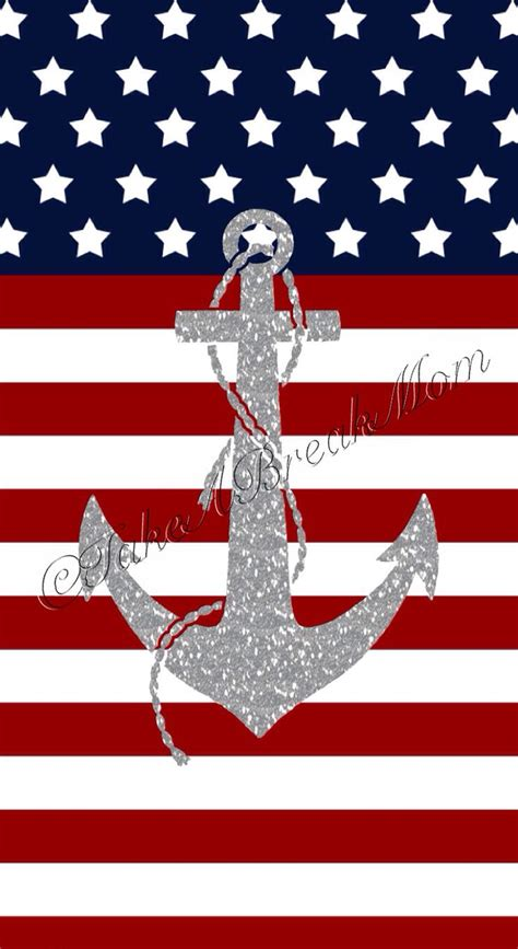 cool usa wallpaper 186 best cool wallpaper images on pinterest anchor