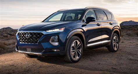 when will the 2020 hyundai tucson be released 2020 hyundai tucson release date uk changes price 2019