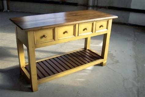 Sideboards Buffet Tables Farmhouse Buffets And Farmhouse Buffet Table