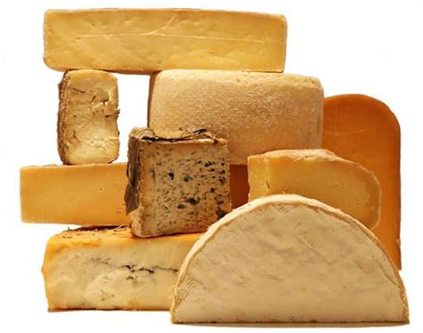 Daily Cheese by Eat Cheese Daily Enjoy The Taste And Take Advantage Of