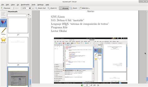 insertar imagenes latex blog personal de dbillyx conociendo latex