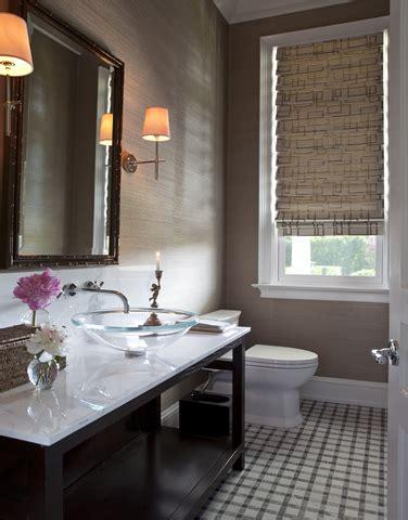 small bathroom color ideas 2017 grasscloth wallpaper faux grasscloth wallpaper bathroom 2017 grasscloth wallpaper