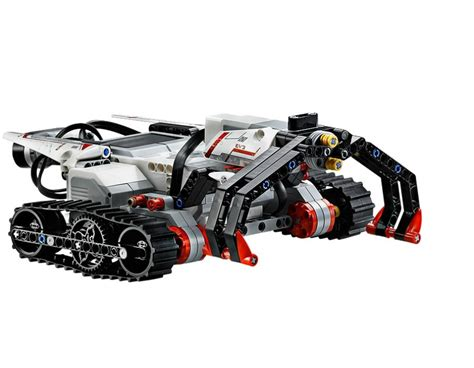 Free Online Software To Design Exterior Of Building buy lego mindstorms ev3 retail kit online in india fab