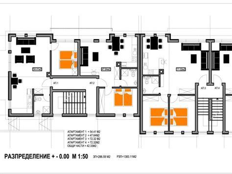 casa mila floor plan floor plans of one bedroom apartment in complex casa mila
