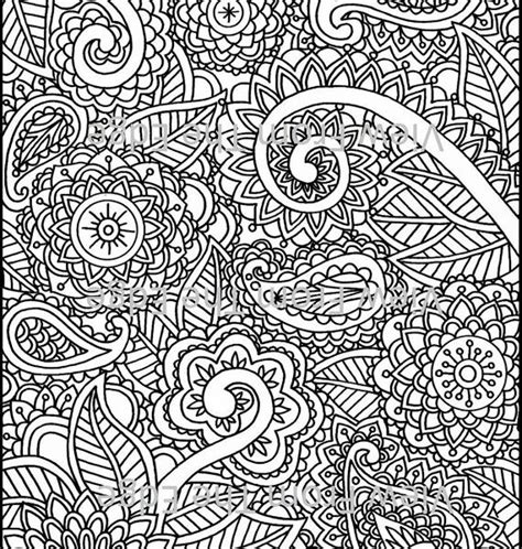 26 best mandala coloring pages images on pinterest mehndi patterns colouring sheets 26 best henna images on
