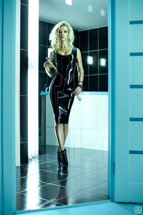 latex rubber tutorial 242 beste idee 235 n over latex leather and rubber clothes op