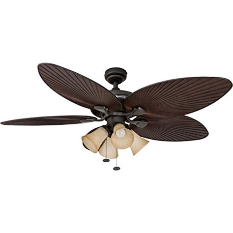 fancy ceiling fans with lights compare price to fancy ceiling fans with lights