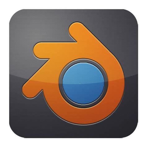 Blender Icon blender free icons