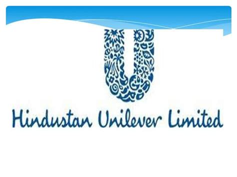 powerpoint templates unilever hindustan unilever limited authorstream