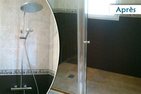 transformer baignoire en photos de conception de