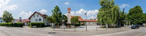 appartamenti monaco di baviera centro appartamenti a monaco aschheim