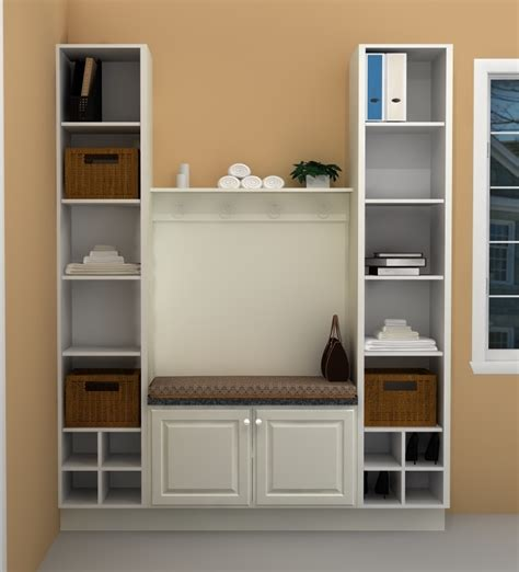 ikea mud room ikea mudroom ideas pictures nazarm com