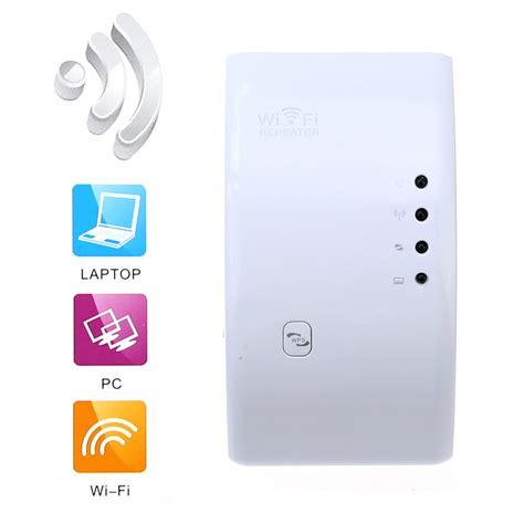 wifi boosters for android tablets 300mbps wireless wifi router repeater extender booster tablet laptop rm ebay