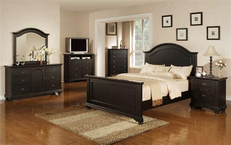 fancy name for bedroom fancy name for bedroom high gloss fancy bedroom set view