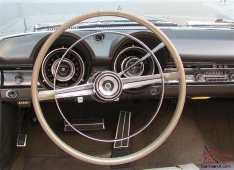 dodge custom  convertible