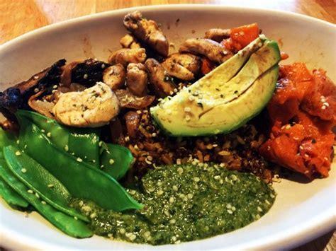 True Food Kitchen Fairfax Va 22031 by Photo6 Jpg Picture Of True Food Kitchen Fairfax