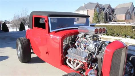 motor sales 1930 ford sport coupe classic car for sale in mi