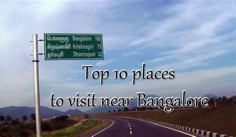 best places to visit near rome places to visit near bangalore waytoindia