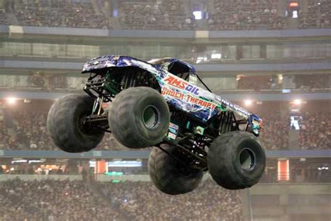 monster truck show ocala fl monster jam tickets monster jam schedule cheaptickets com