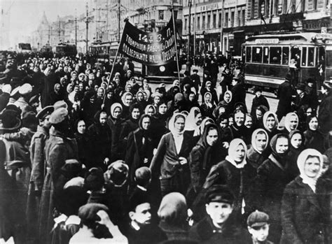 a brief history of may day oaklandsocialist on the socialist origins of international women s day