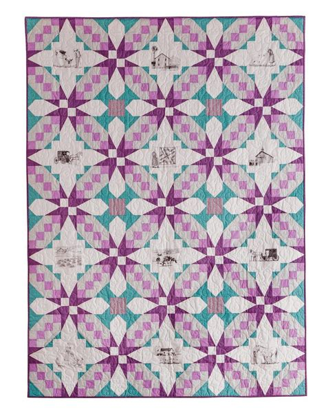 Amish Quilt Shop Hop by 2015 Amish Country Quilt Shop Hop Setting Kit 041300000321