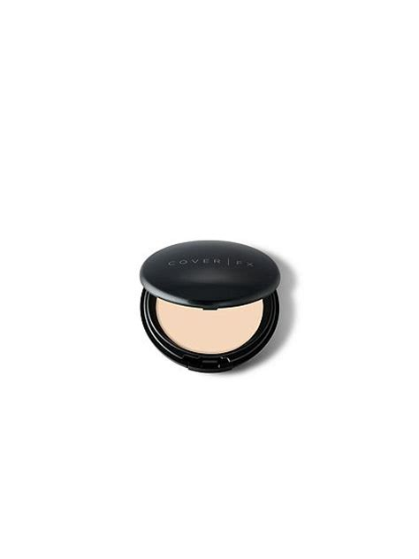 Pressed Mineral Foundation G50 cover fx pressed mineral foundation n20 house of fraser
