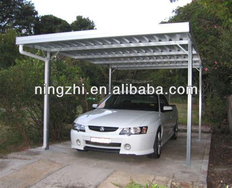 image result for parking roof design in single floor kerala house elevation roof flat roof metal carports buy single metal carport metal building carport sheet metal carport