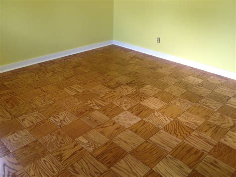 Wood Parquet Flooring by Parquet Flooring Top Solid Parquet Flooring Oak