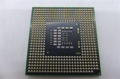sockel pga478 процессор socket bga479 pga478 intel 2 duo