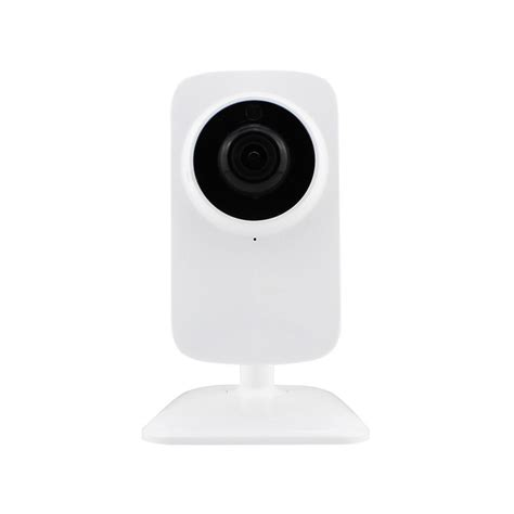 720p wifi wireless ip p2p mini cctv home app nvsip