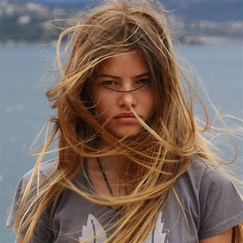 thylane blondeau 2014 picture of thylane blondeau