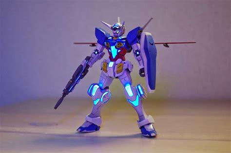 1 144 Hg Gundam G Self gundam hg 1 144 gundam g self atmospheric pack