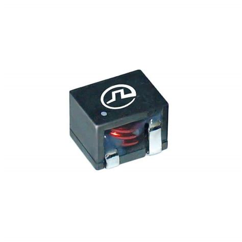digikey power inductors pg1083 472nl pulse electronics power inductors coils chokes digikey
