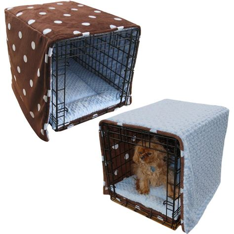 dog crate covers dog crate covers stylish dog crates and crate covers dog