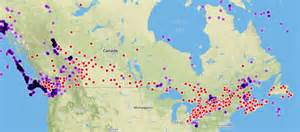 recent earthquakes near canadian tire cantire retail