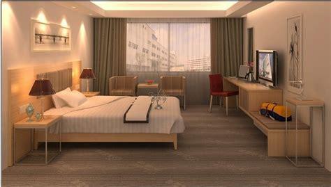 hotels with recliners in rooms otel ahşap dekorasyonu