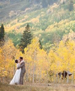 Awesome Mountain Wedding #2: Colorado-mountain-wedding-main.jpg?itok=7FP7ViFu