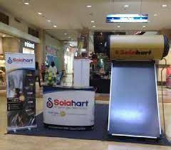 Water Heater Merk Krisbow 47 best images about service solahart lippo cikarang tlp 081212407272 on jakarta